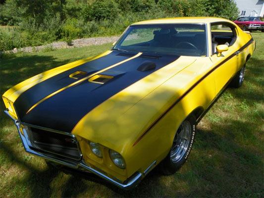 1970-Buick-GSX-13