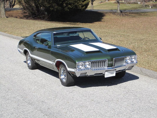 1970-Oldsmobile-442-W30-12