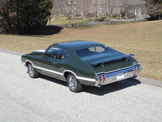 1970-Oldsmobile-442-W30-13