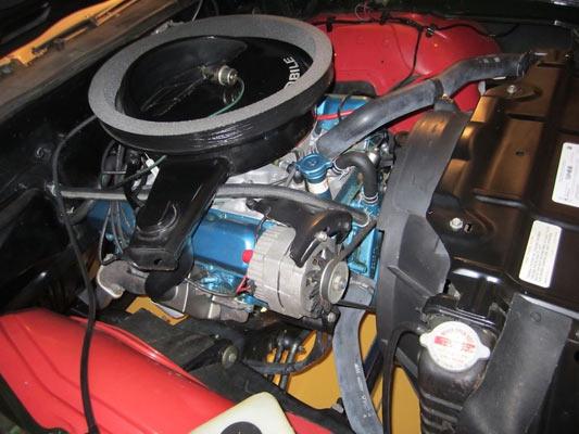 1970-Oldsmobile-442-W30-14