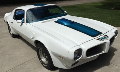 1970-Pontiac-Firebird-Trans-Am-19