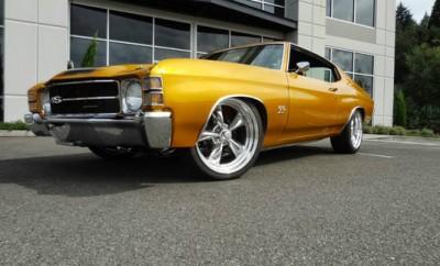 1971-Chevrolet-Chevelle-45654