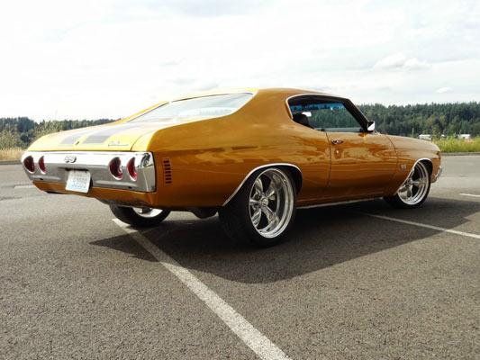 1971-Chevrolet-Chevelle-456542