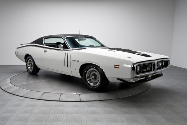 1971 dodge charger r t 440 6 pack 375 hp muscle car. Black Bedroom Furniture Sets. Home Design Ideas