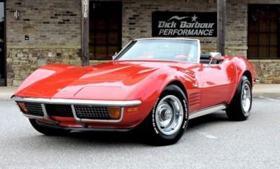 1972-Chevrolet-Corvette-Stingray-165
