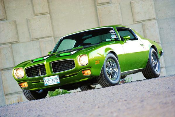1973 Pontiac Firebird-657y