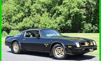 1976-Pontiac-Trans-Am-Special-Edition-Bandit-Style-142