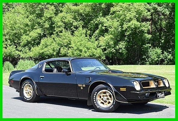 1976-Pontiac-Trans-Am-Special-Edition-Bandit-Style-142