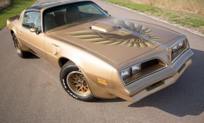 1978-Pontiac-Trans-Am-SE-11