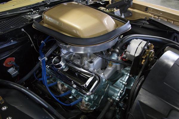 1978-Pontiac-Trans-Am-SE-12867