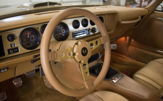 1978-Pontiac-Trans-Am-SE-1285465