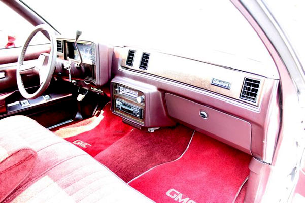 1985-GMC-Other-Caballero-Limited-Edition-1674564