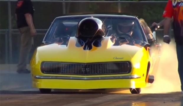 Best-In-Pro-Mod-&-Extreme-Pro-Stock