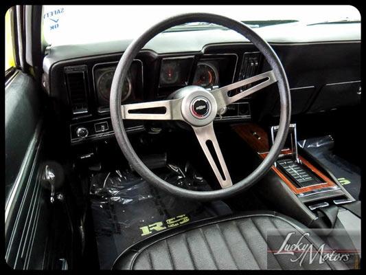 Camaro-SS-Pro-Touring-400HP-143