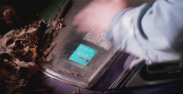 Demon-on-Wheels-Movie-Trailer