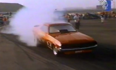 Drag-Racing-70s-Style