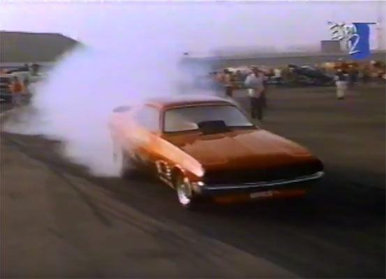 Drag-Racing-70s-Style