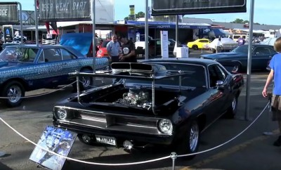 Fiat-Chrysler-Automobiles-at-Woodward-Dream-Cruise-11