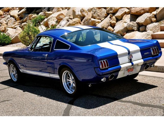 Ford-Mustang-Shelby-GT350-177