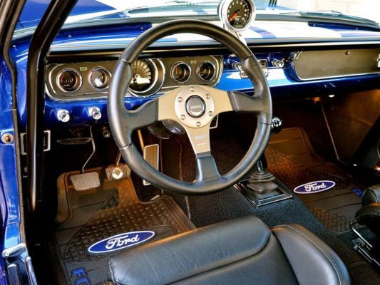 Ford-Mustang-Shelby-GT350-178