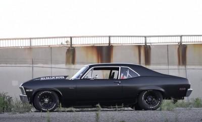Hoonigan-1972-Chevrolet-Napalm-Nova