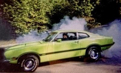 Larrys-1973-Ford-Grabber-Maverick-122