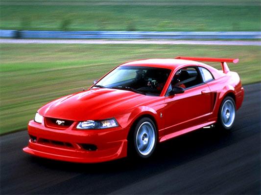 Mustang-SVT-Cobra-R