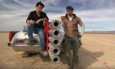 Myth-Busting-A-JATO-3-Impala-Rocket-Car-567