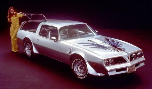 Pontiac-Type-K-Concept11