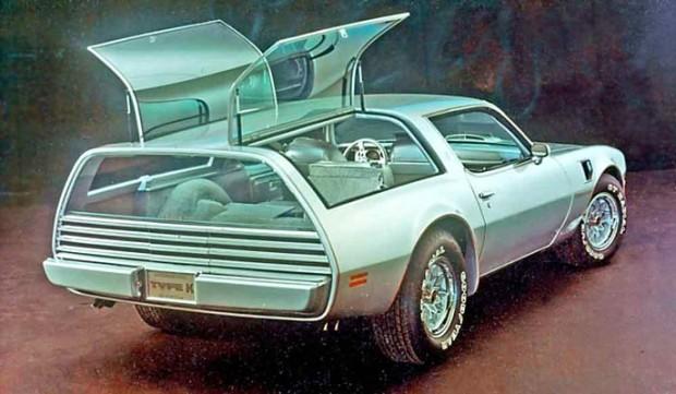 Pontiac-Type-K-Concept12