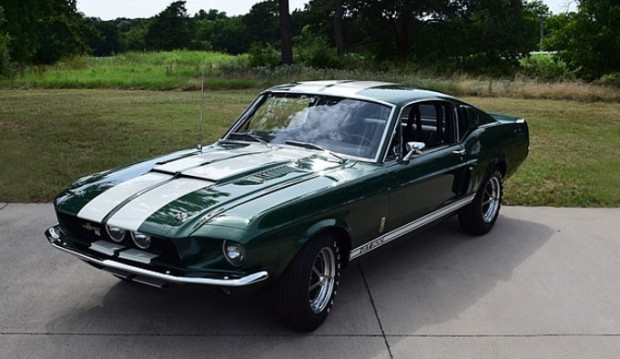 Shelby-GT500-Fastback1