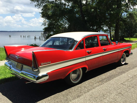 1957-Plymouth-Belvedere-1