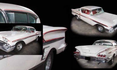 1958-Impala-From-American-Graffiti-6567