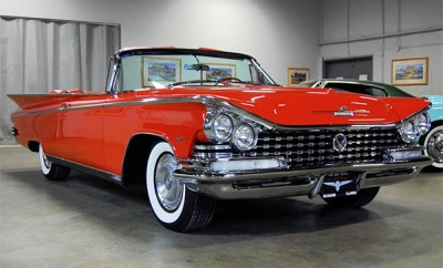 1959-Buick-Other-Invicta-Convertible-456451