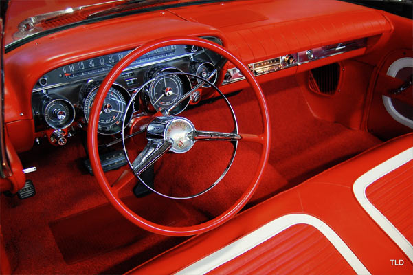 1959-Buick-Other-Invicta-Convertible-4565464564563453