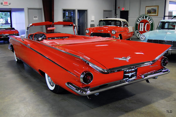 1959-Buick-Other-Invicta-Convertible-45654645645345