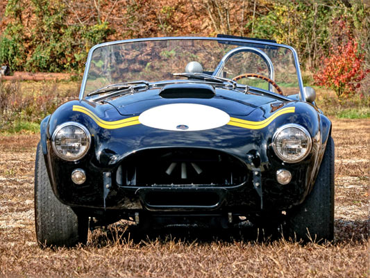 1962-Shelby-Cobra-CSX2032-4354754651