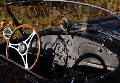 1962-Shelby-Cobra-CSX2032-4354754654