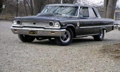 1963-Ford-Galaxie-500-XL-By-Sidecar-Dave-567672