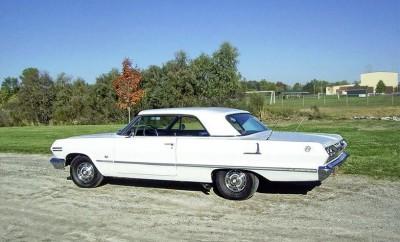 1963-Impala-SS-327ci-657567