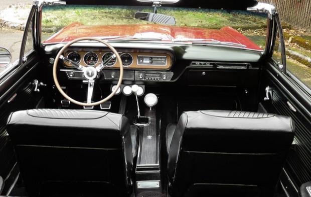 1965-Pontiac-GTO-Convertible-3244353345