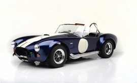 1965-Shelby-Cobra-CSX-6000-Roadster-162