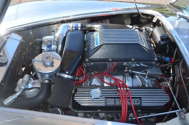 1965-Shelby-Kirkham-KMP154646
