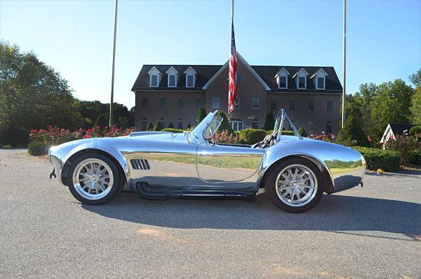 1965-Shelby-Kirkham-KMP12546456
