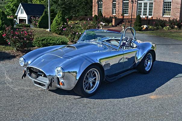 1965-Shelby-Kirkham-KMP1244653