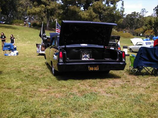 1967-Chevrolet-Nova-Pro-Touring-On-Bags-154645656456