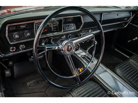 1967-Plymouth-GTX-Hemi-3454