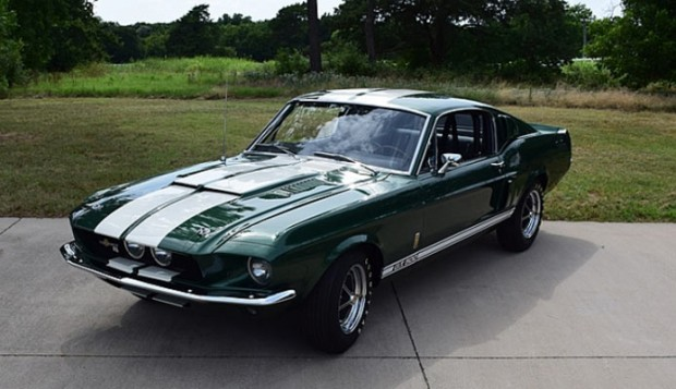 1967-Shelby-GT500-Fastback-456