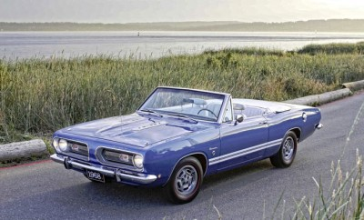 1968-Barracuda-383-456erg