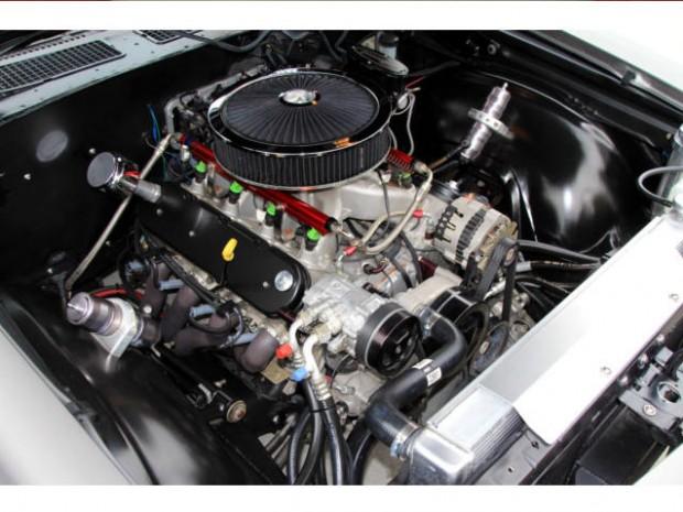 1968-Chevrolet-Chevelle-LS-Pro-Touring1t4